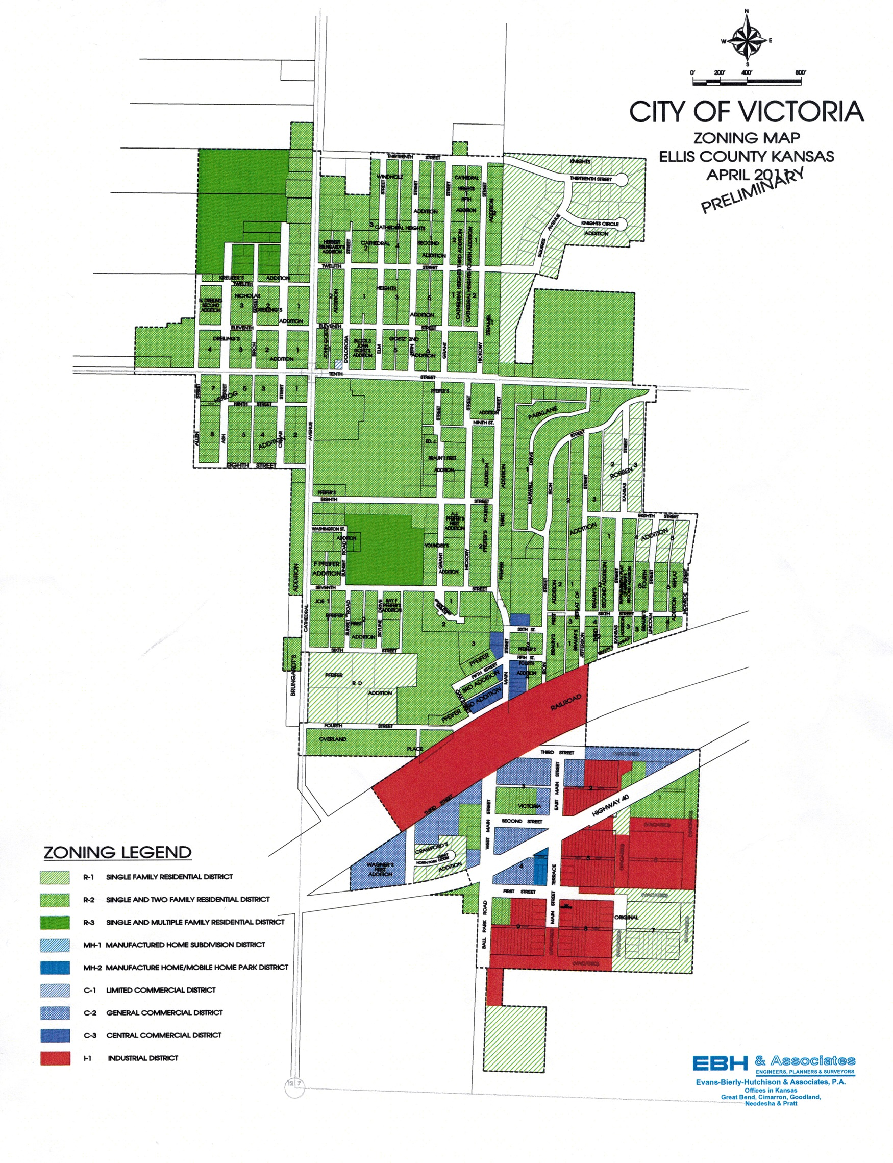 Maps San Francisco Zoning Map on columbia zoning map, east grand rapids zoning map, merced zoning map, hamburg zoning map, los angeles city zoning map, saint petersburg zoning map, lawrence zoning map, geneva zoning map, ithaca zoning map, kingston zoning map, orange county zoning map, davenport zoning map, fargo zoning map, sitka zoning map, pennsylvania zoning map, jackson zoning map, hartford zoning map, aspen zoning map, illinois zoning map, los angles zoning map,